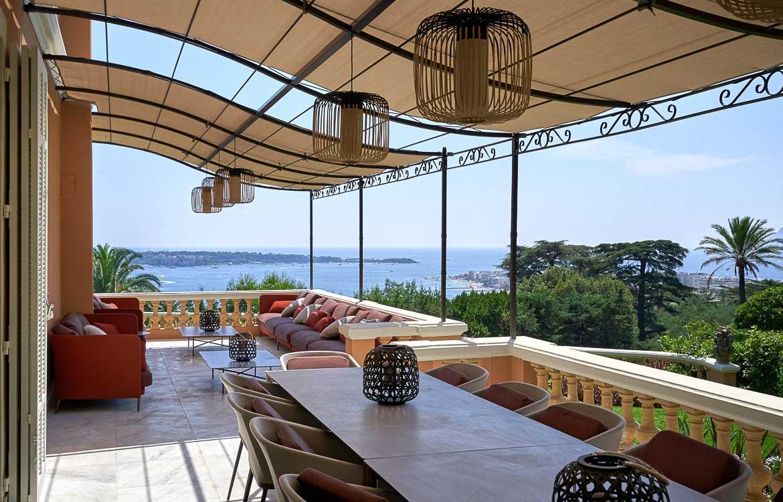 albert-1er-villa-see-view-terrace