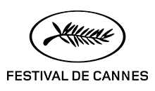 logo-festival-cannes-film