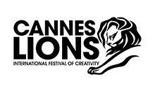 logo-festival-cannes-lions