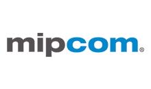 logo-mipcom