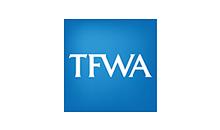 logo-tfwa